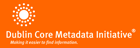 Dublin Core Metadata Initiative