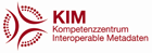 KIM - Kompetenzzentrum Interoperable Metadaten